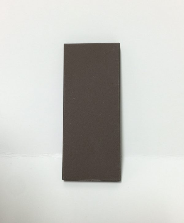 Ceramic Flat Stone Medium Grit SS3C