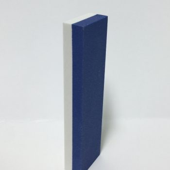 Dual Grit Ceramic Stone, Blue Coarse Grit with White Fine Grit SSDGRIT