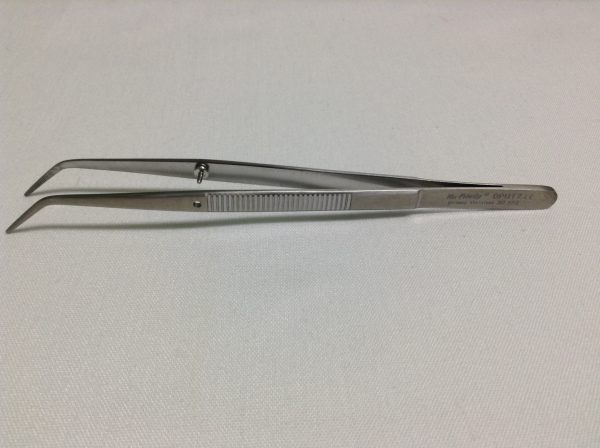 Pliers (stainless steel) PL1