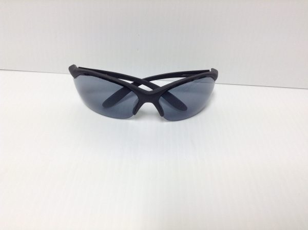 Safety glasses (tinted lens) SGtintB